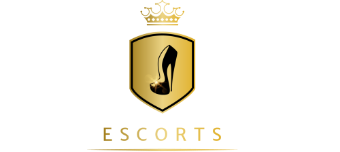 logo_highclass